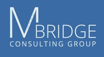 Mbridge Consulting Group- Accounting, Payroll, Business Consulting